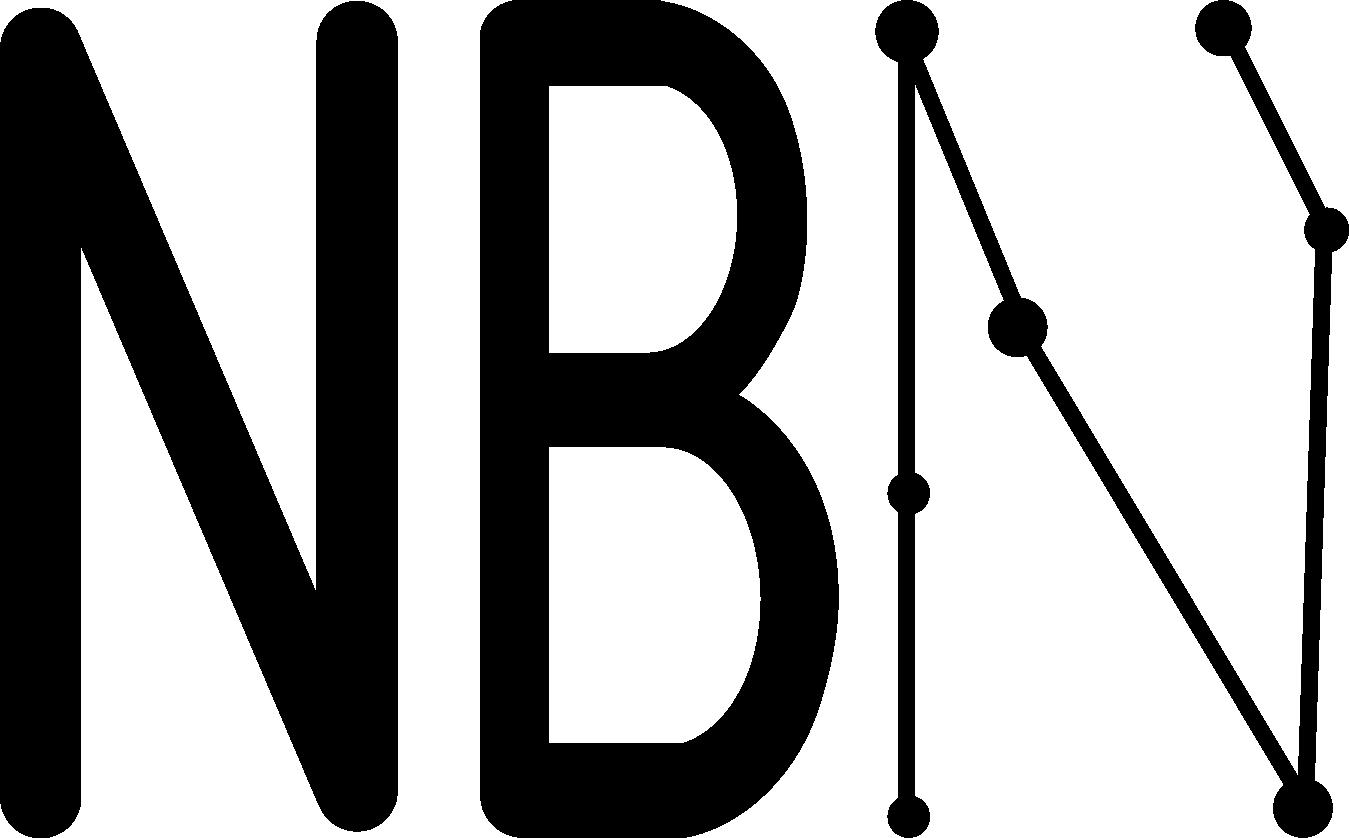 Nachtburgemeester Nijmegen